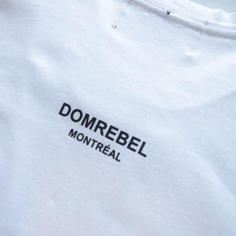 domrebel-tee-dude-wht