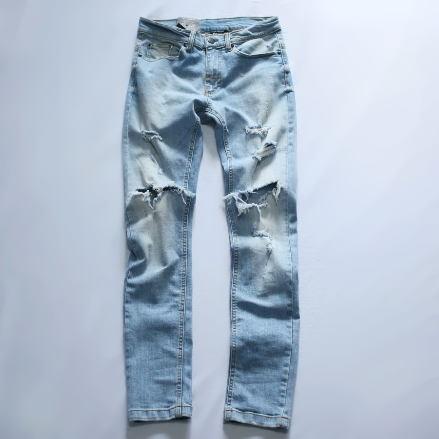 tpvs-destroyed denim