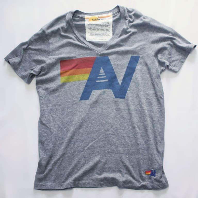 aviator nation-logo-vtee