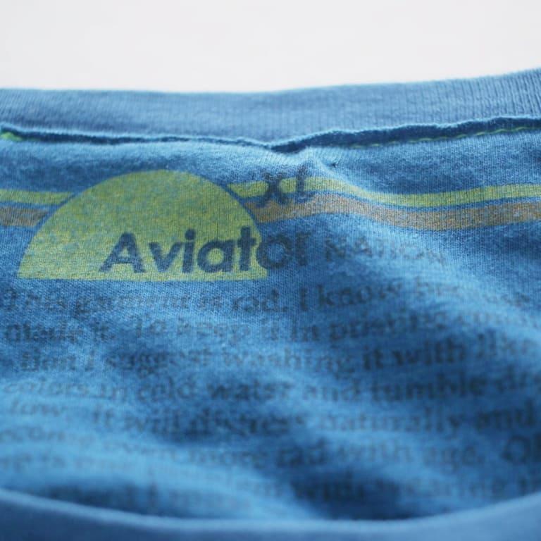aviator nation-ss-sv-ocean
