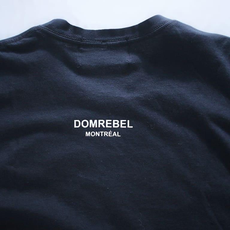 domrebel-tee-dude-bl