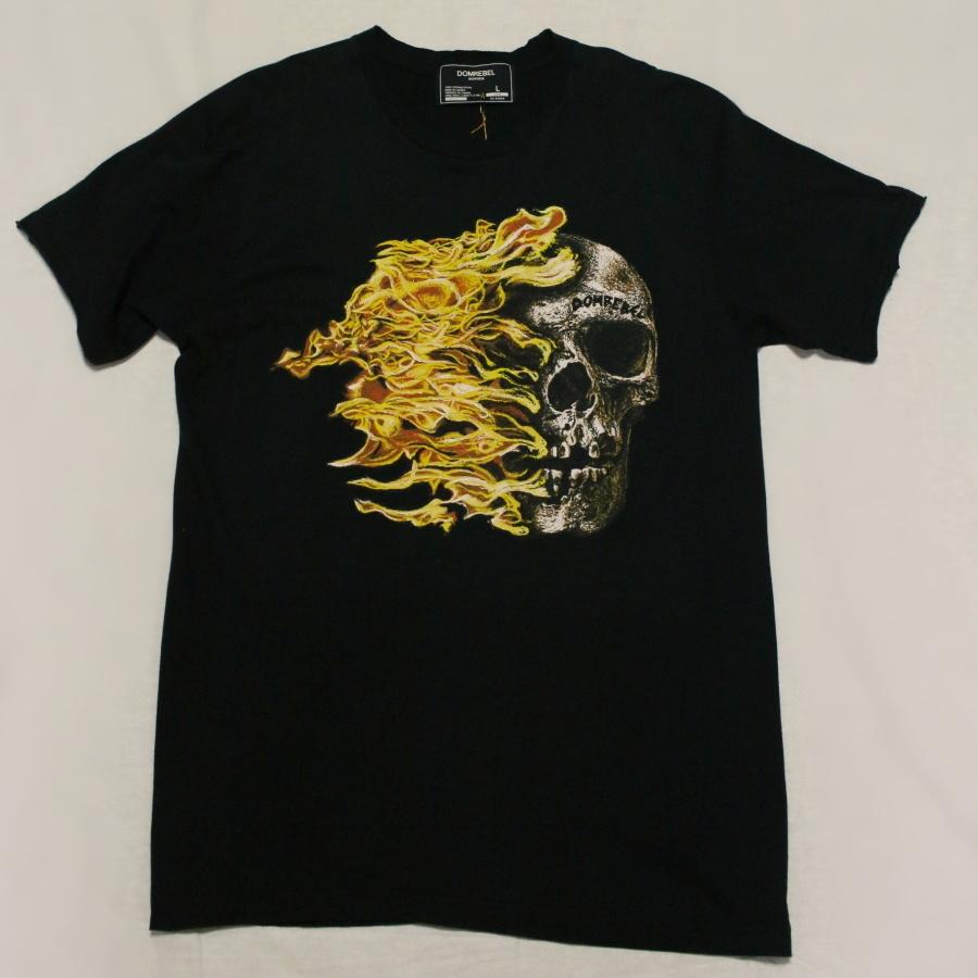 DR-tee-skullfire