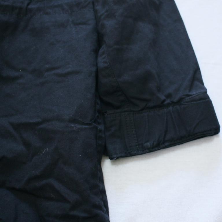 tpvs-fieldcoat