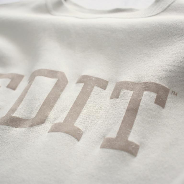 edit-logo sweat