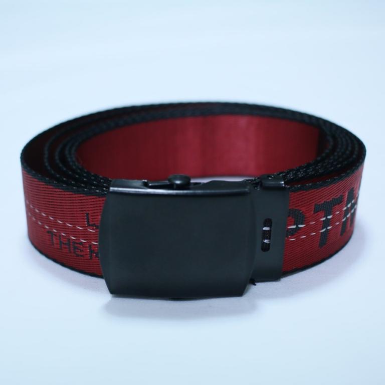 eptm-longbelt-red