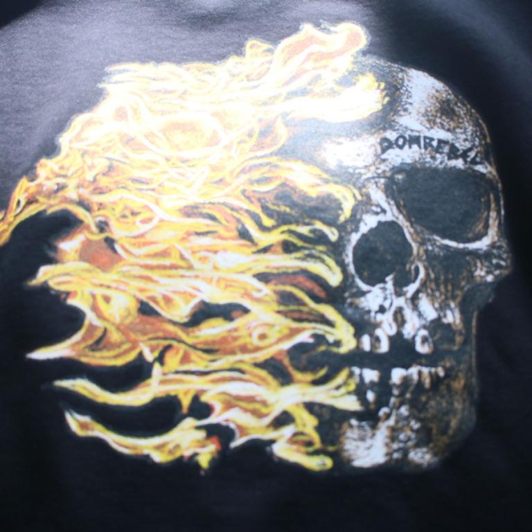 DR-sweat-skull fire
