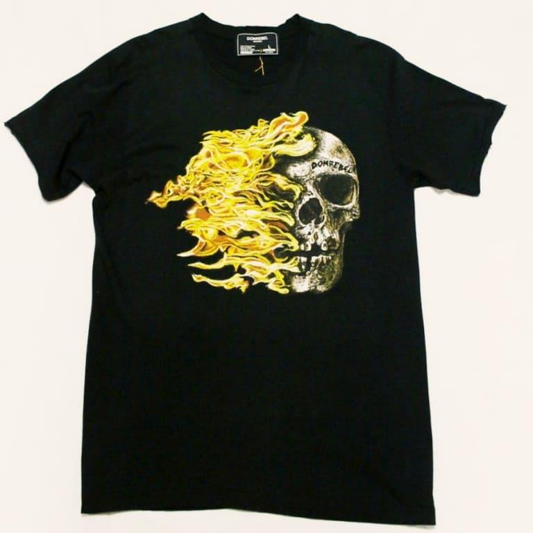 domrebel-tee-skullfire