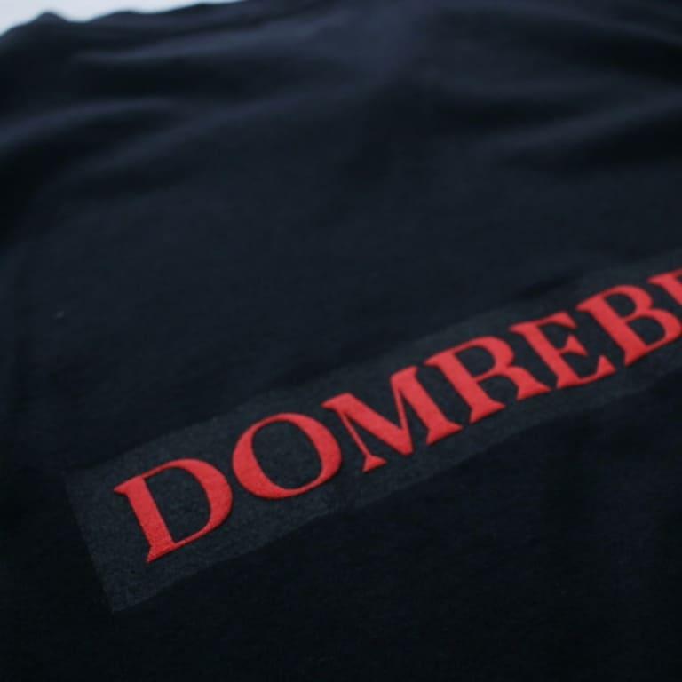 domrebel-tee-skllflwr