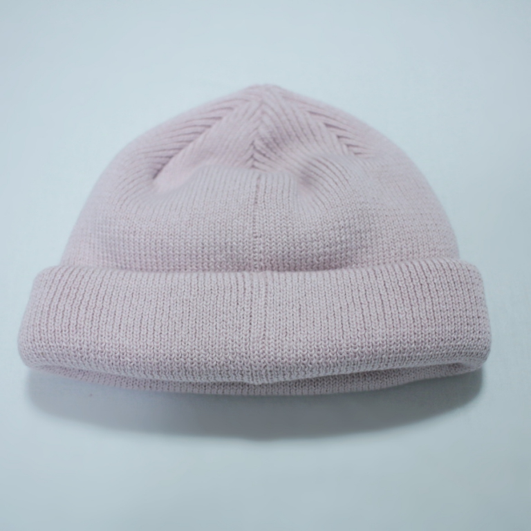 edit-shallow knit-pink