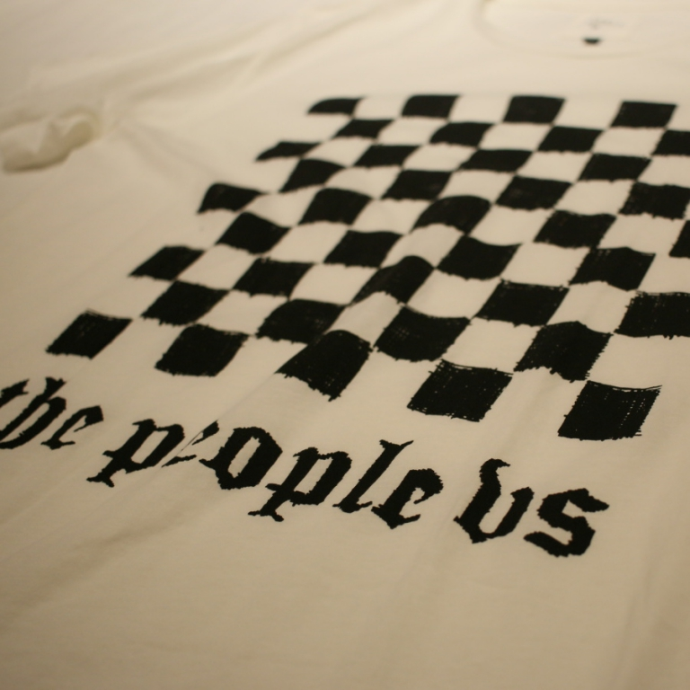 tpvs-checkertee/wht