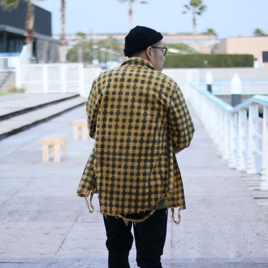 tpvs-checkprintshirts-yellow
