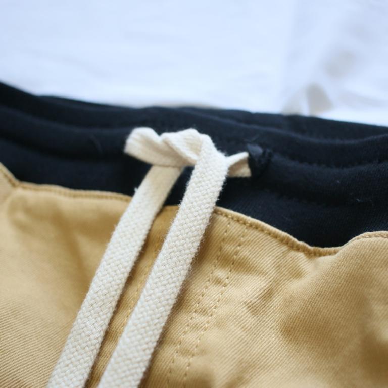 mnml-cargo-beige