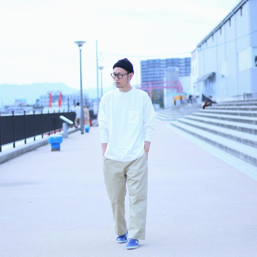 edit-chinowide-beige