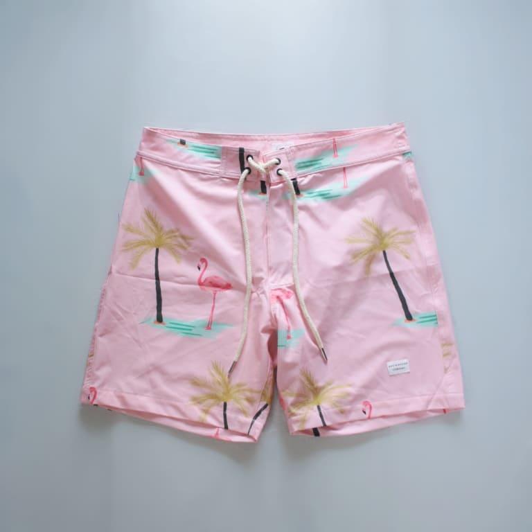 Duvin/board shorts
