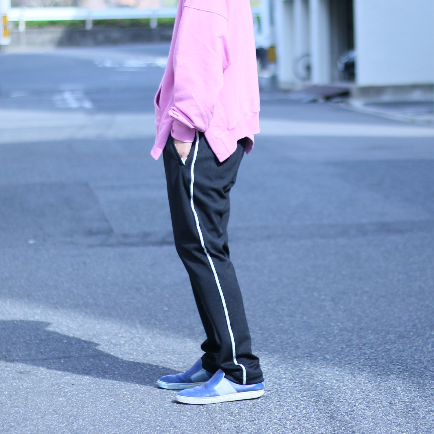 edit-linepants-blk