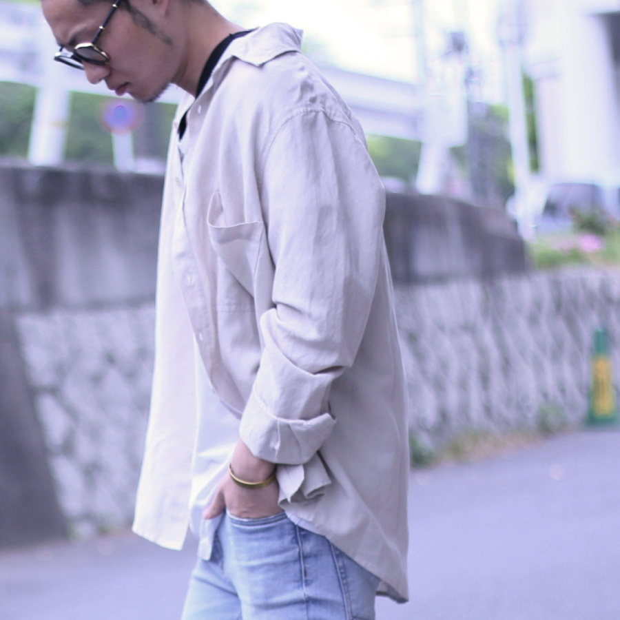 edit-linenshirts