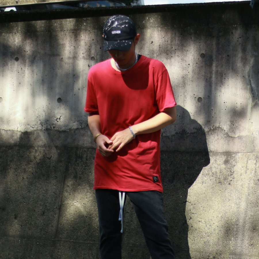 tpvs-planetee-red