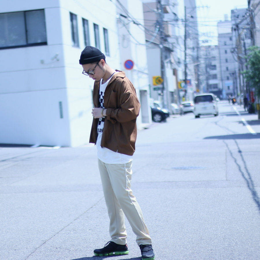 edit-linepants-lbeige