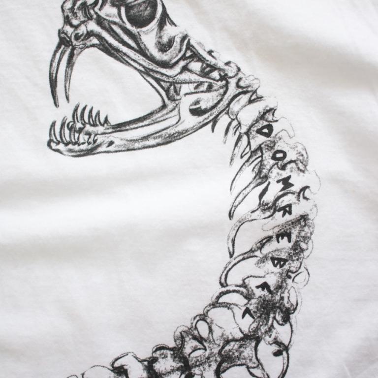 DR-tee-snake-wht