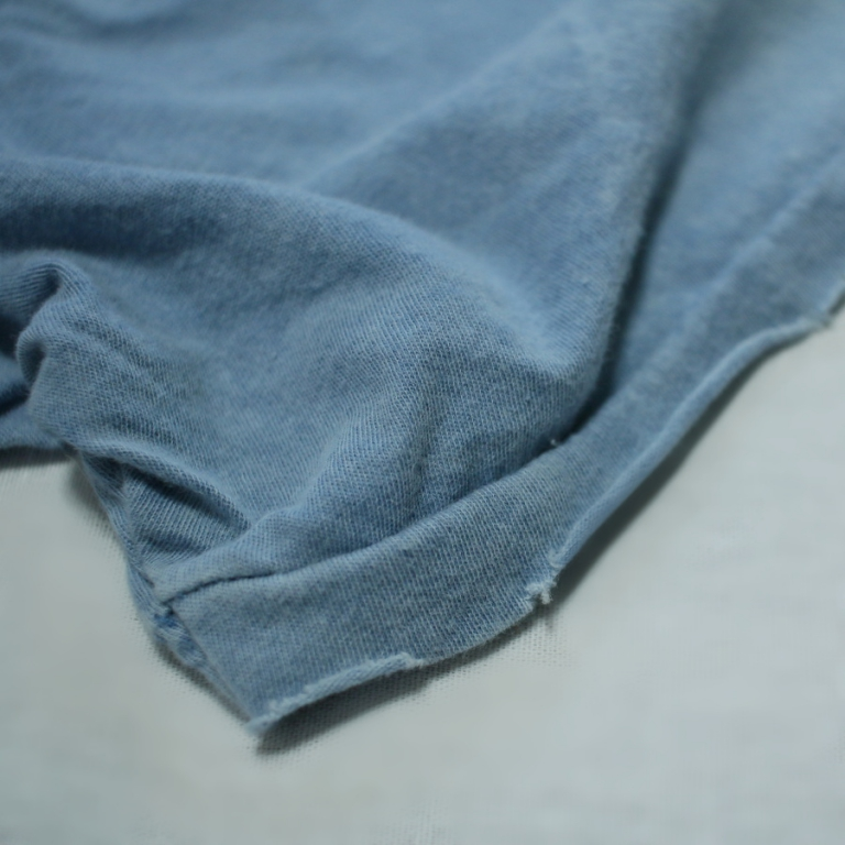 tpvs-plaintee-blue