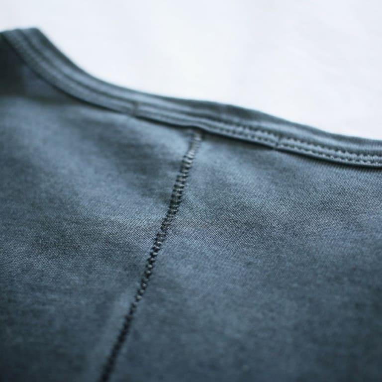 cottoncitizen-jaggerl/stee-blk