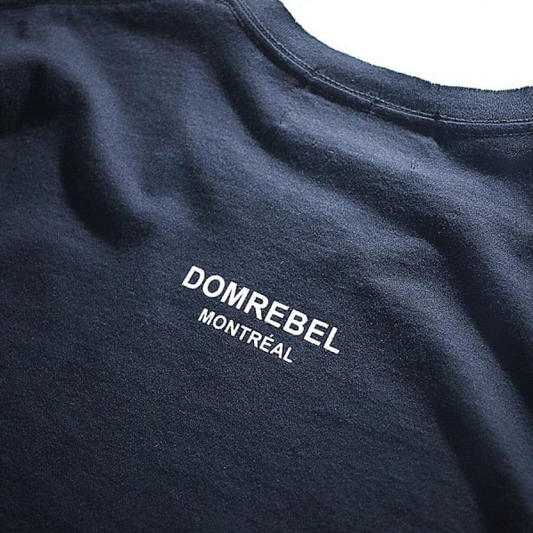 domrebel-tee-hangover-tee-blk