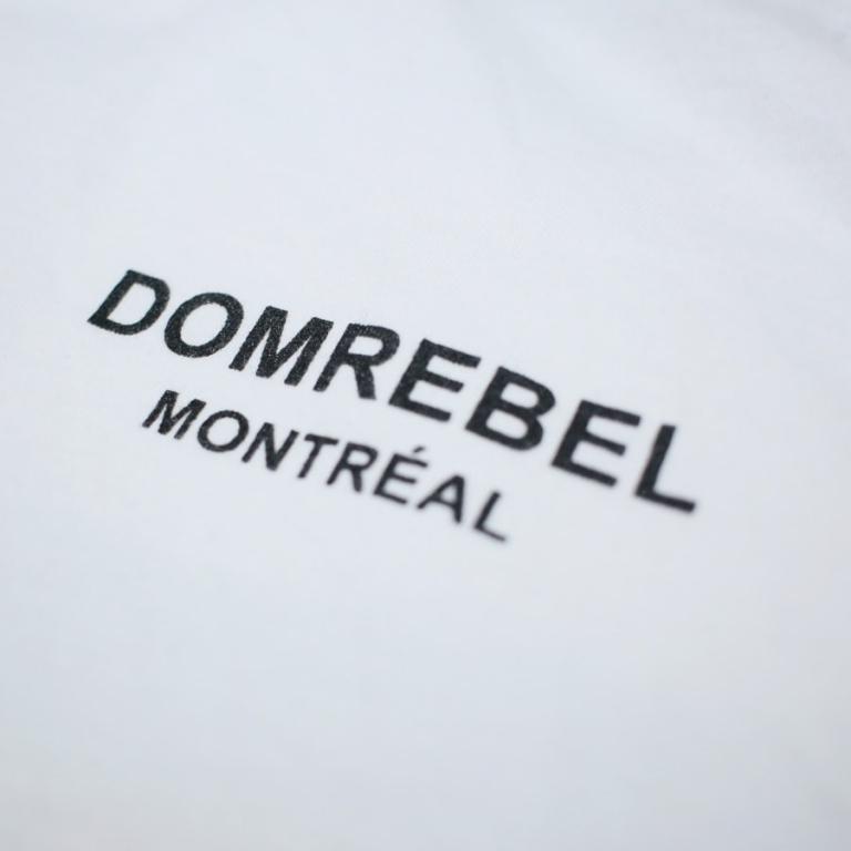 domrebel-tee-girl-tee-wht