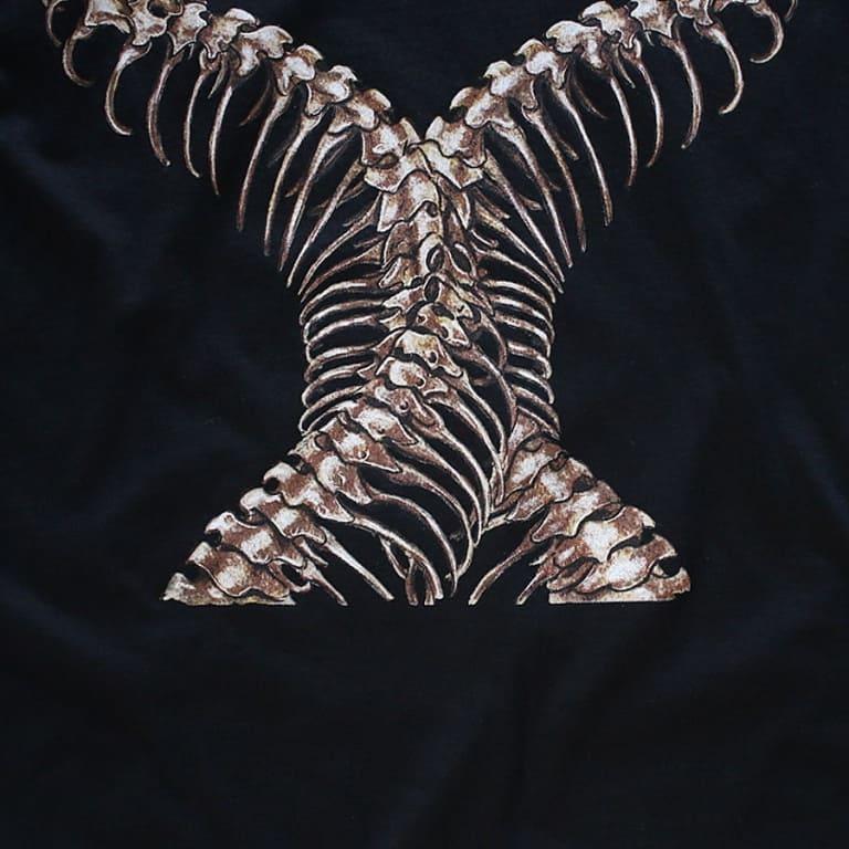 domrebel-tee-snake-blk