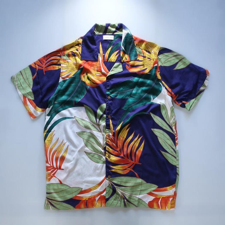 ragaman-aloha-ppl