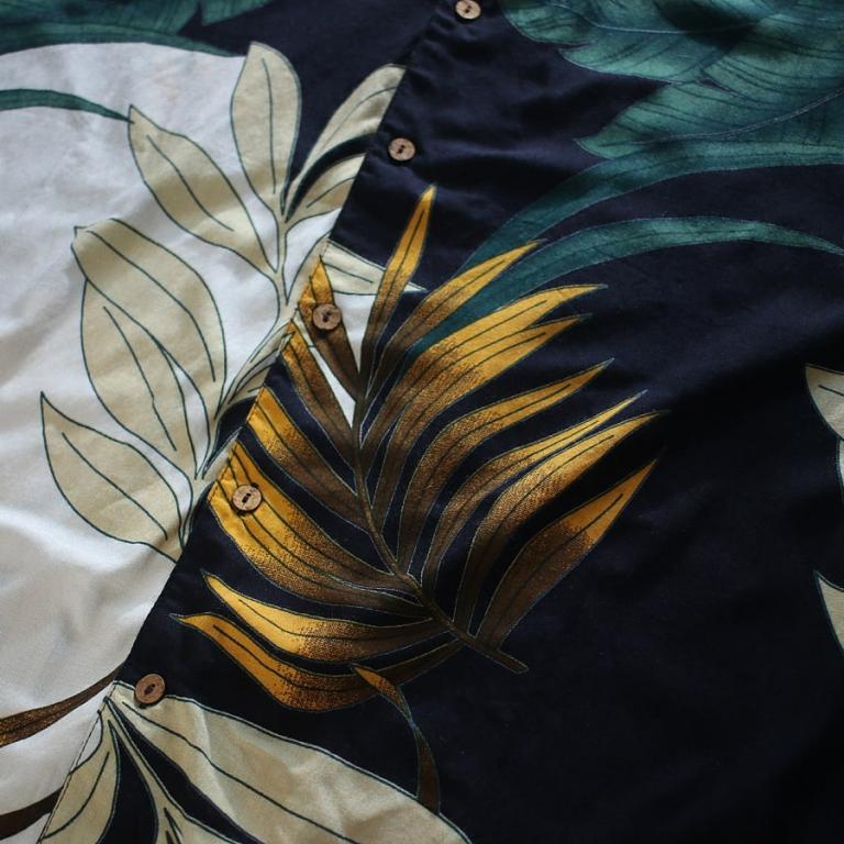 ragaman-aloha-BLK