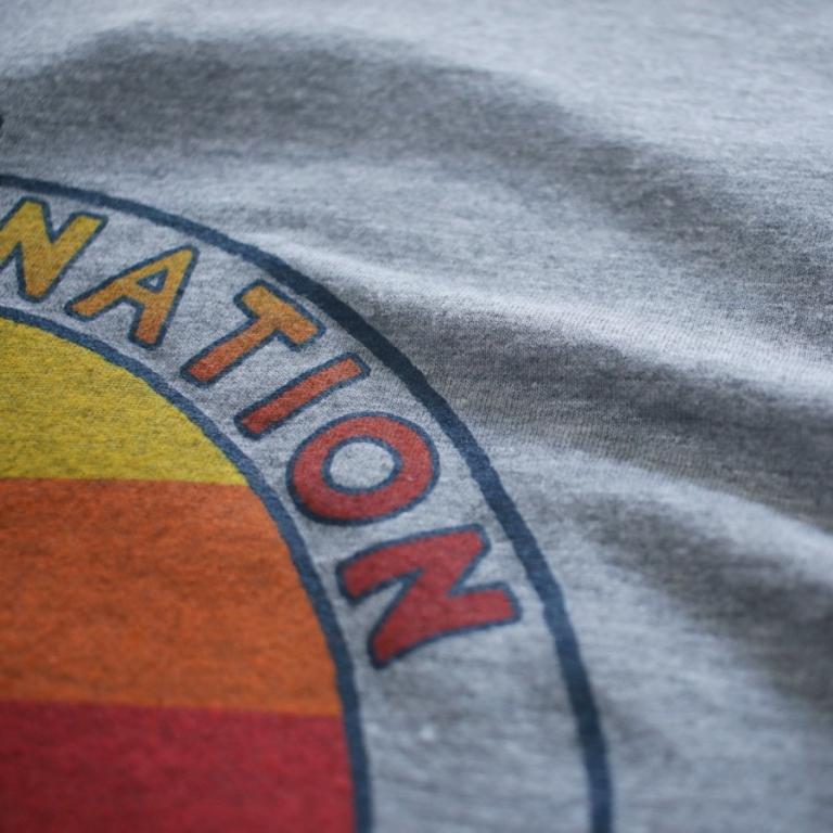 aviator nation-ss-blt-gry