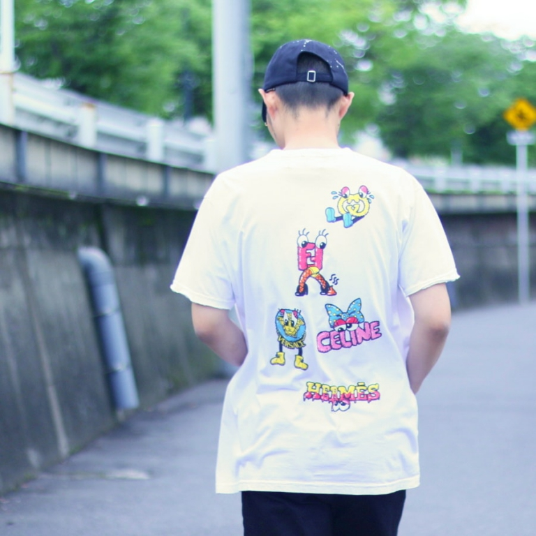 domrebel-tee-luxury-wht