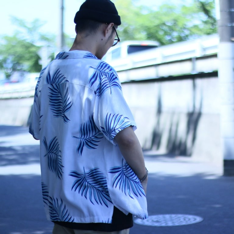 ragaman-aloha-wht