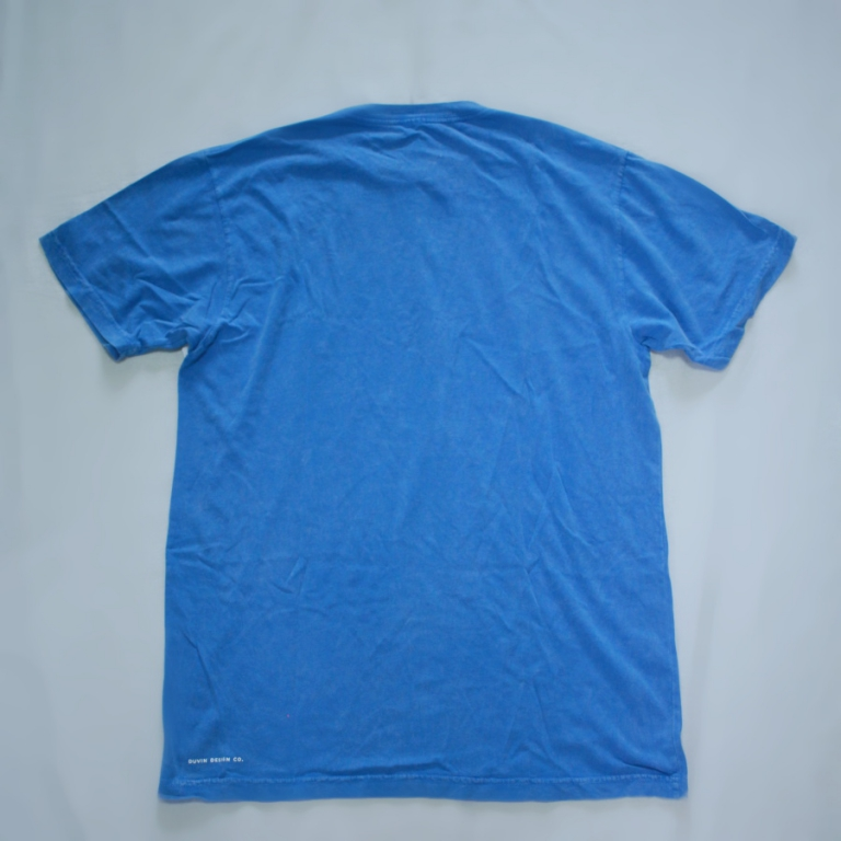 Duvin/uniform-tee