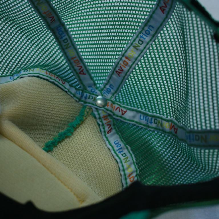 AN-corduroycap-green