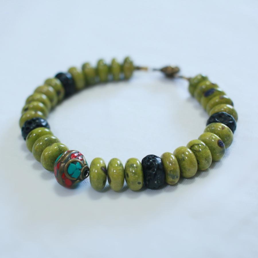 kloverfield-bracelette-1