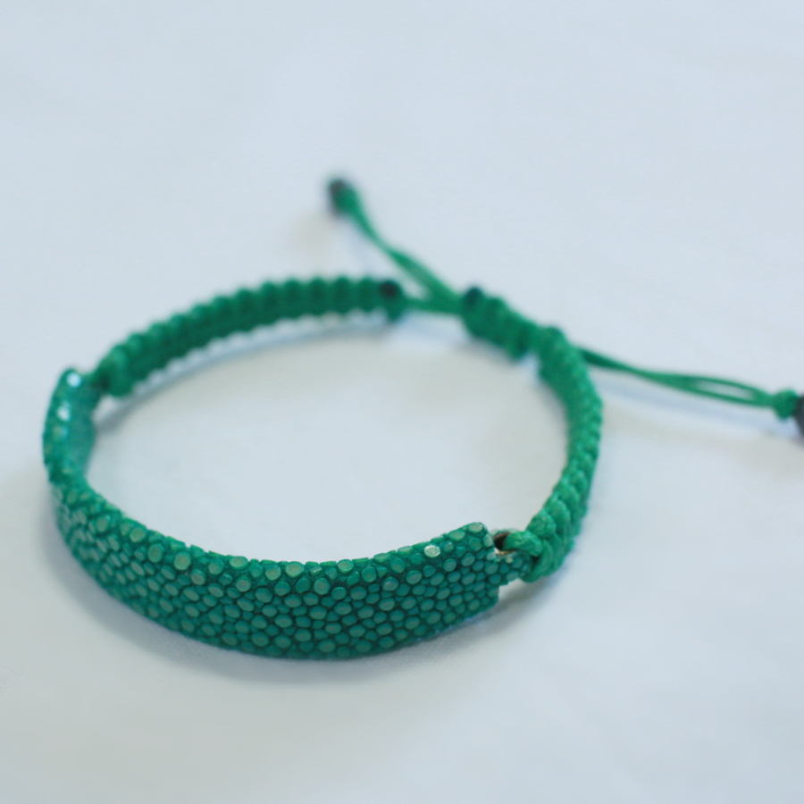 kloverfield-bracelette-2