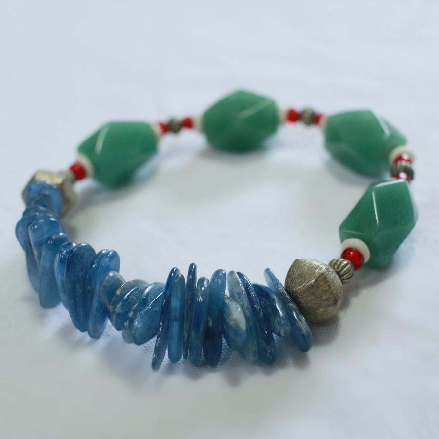 kloverfield-bracelette-3