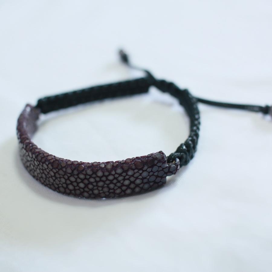 kloverfield-bracelette-4
