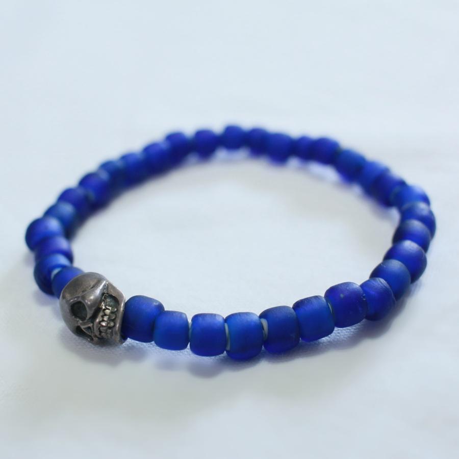 kloverfield-bracelette-5