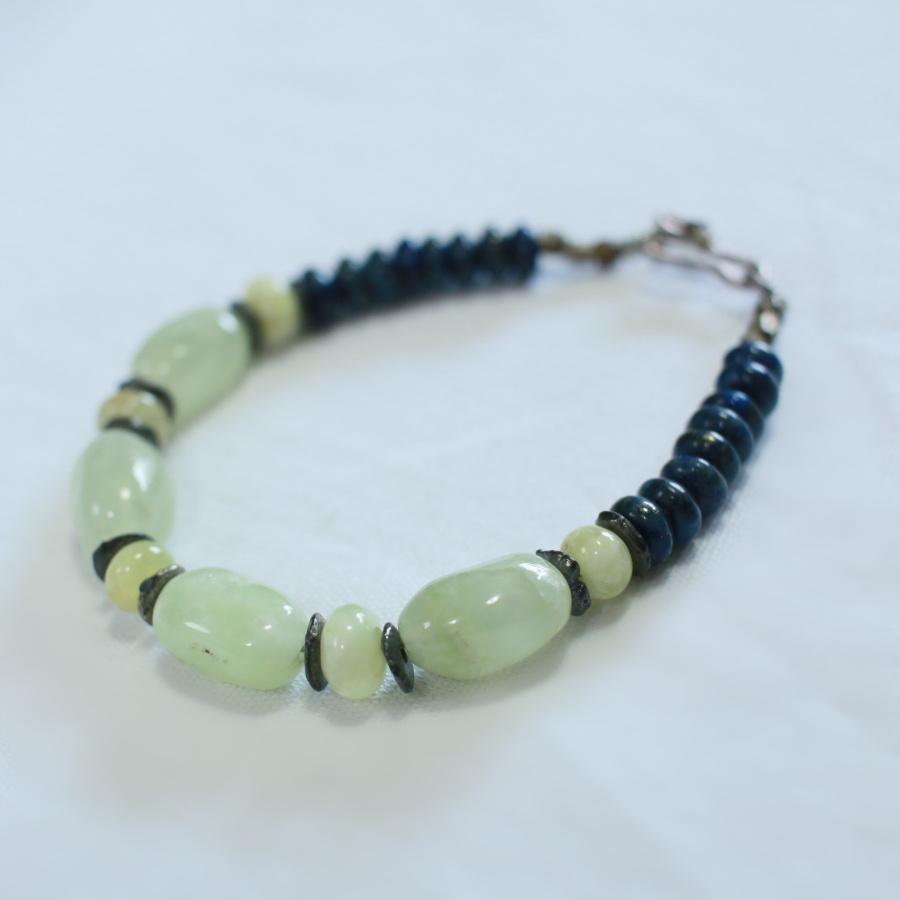 kloverfield-bracelette-6