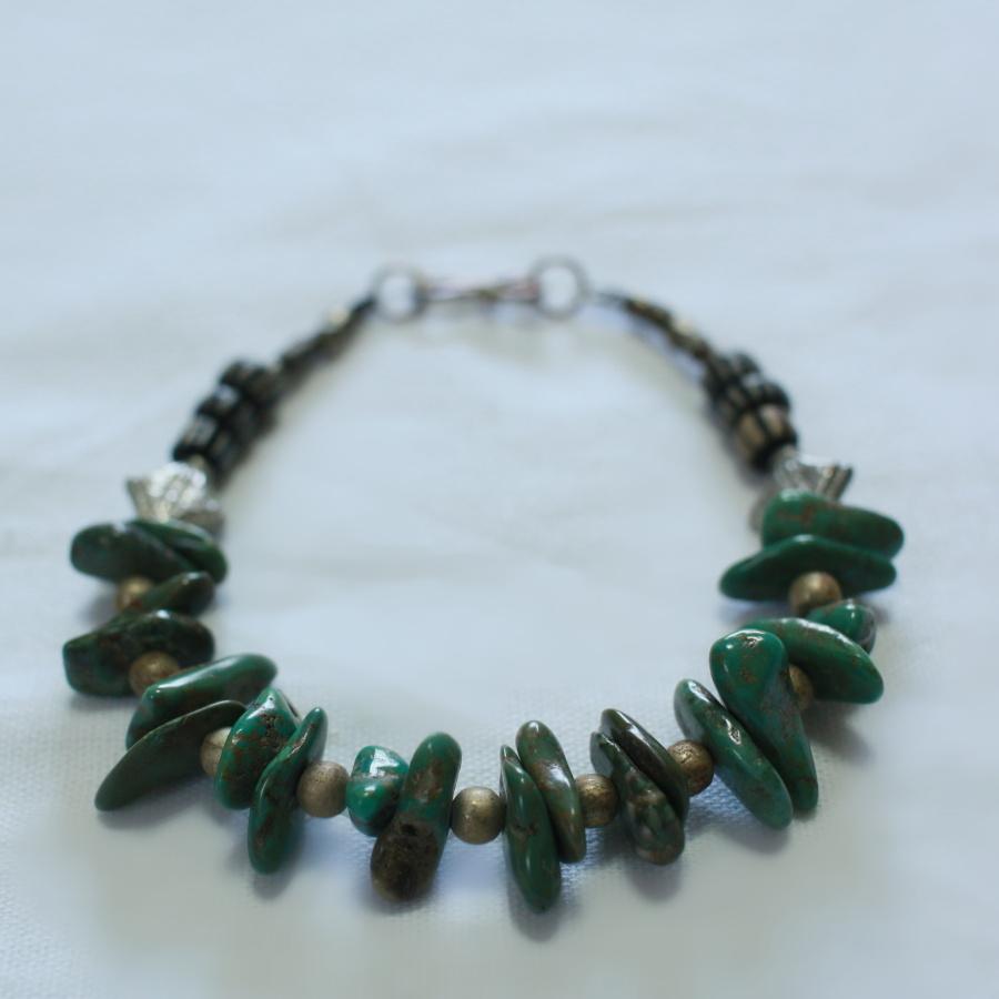 kloverfield-bracelette-7