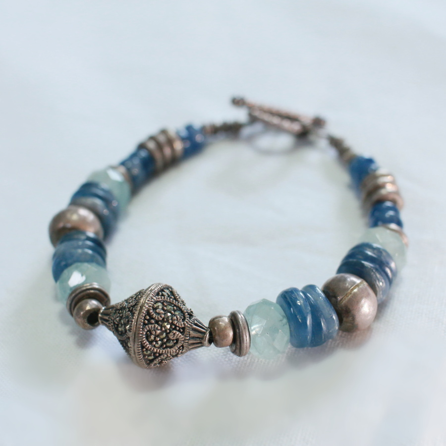 kloverfield-bracelette-8