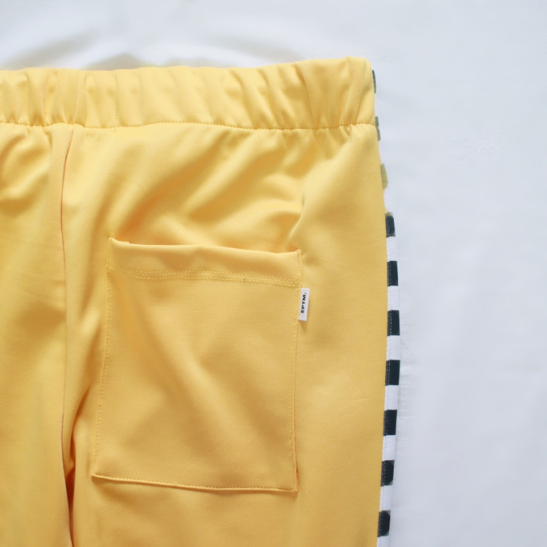 eptm-tecnotrackpants-yellow