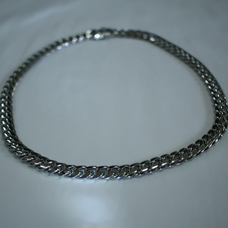 ouk-10㎜-necklace-M