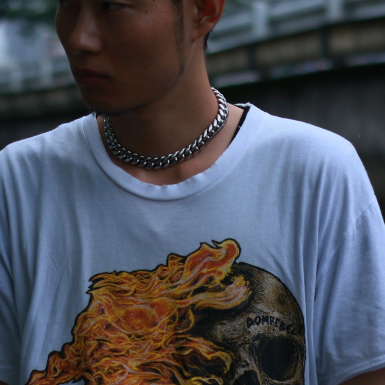 ouk-14㎜-necklace-S
