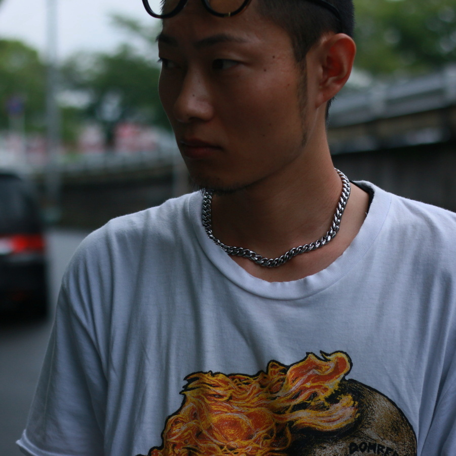 ouk-10㎜-necklace