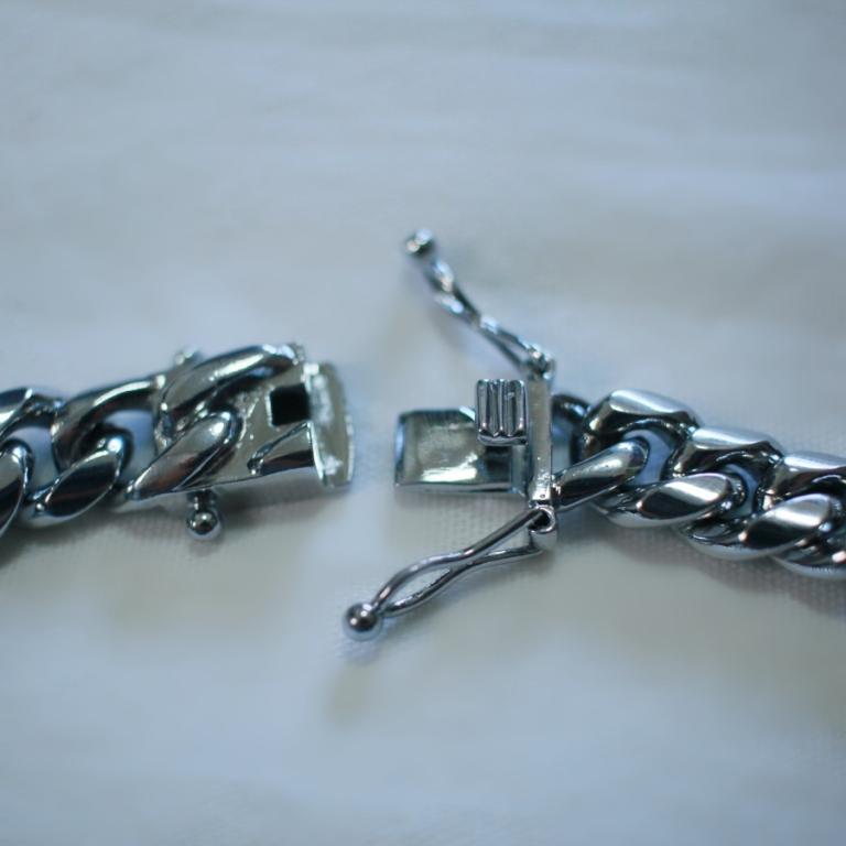 ouk-10mm-bracelette