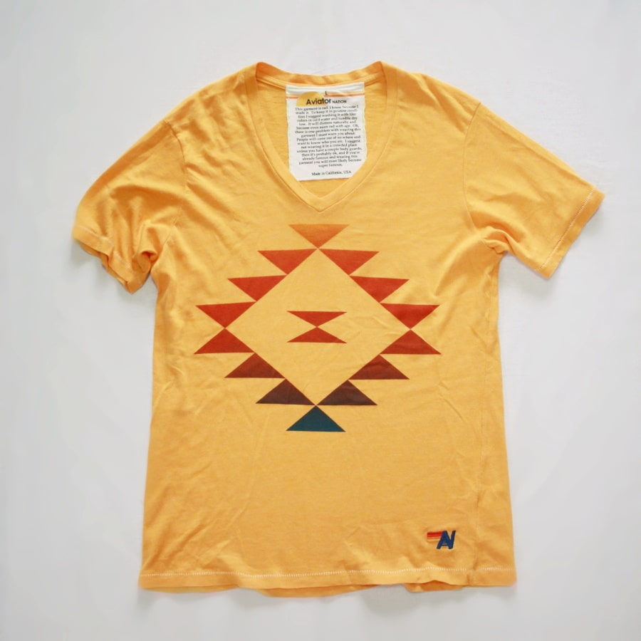 aviator nation-Navajotee