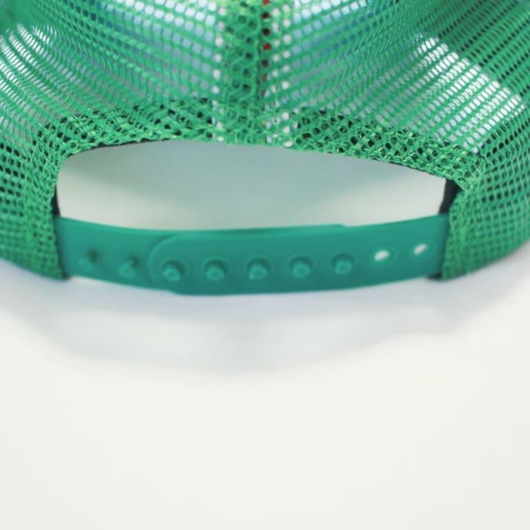 aviator nation-corduroycap-green